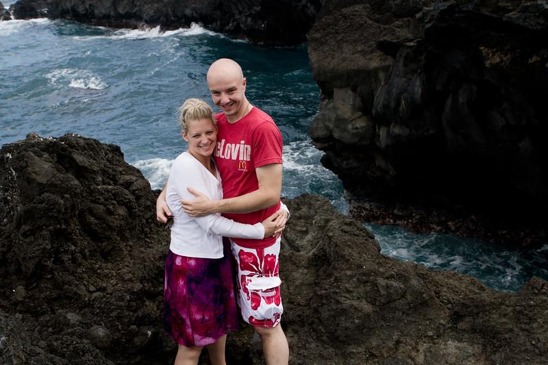 Hawaii Week 1-0849.jpg