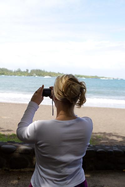 Hawaii Week 1-0817.jpg