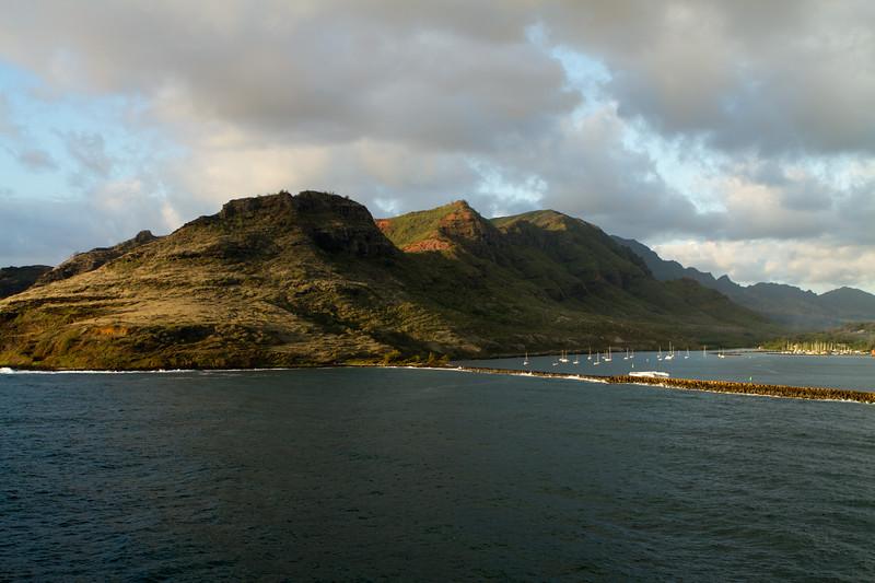 Hawaii Week 1-0925.jpg
