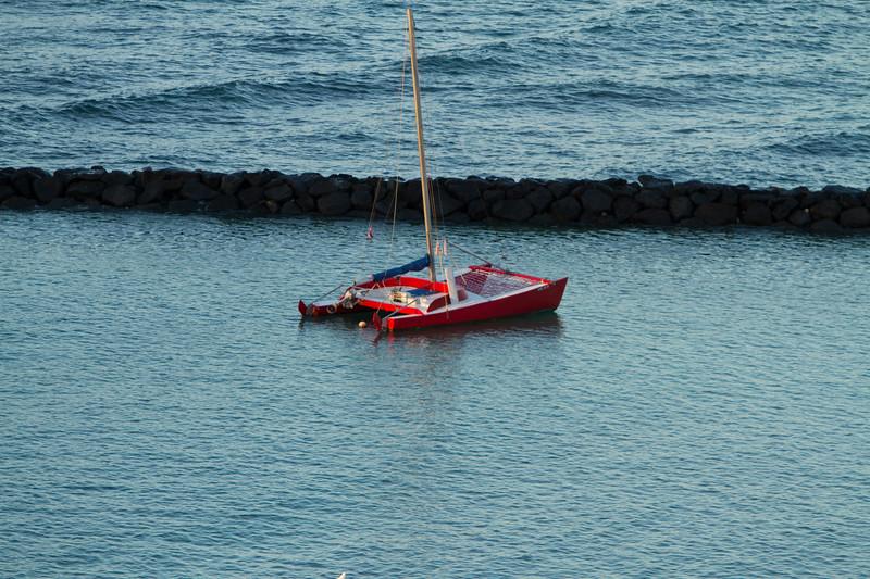 Hawaii Week 1-0543.jpg