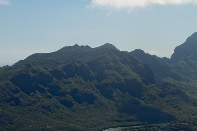 Hawaii Week 1-0957.jpg