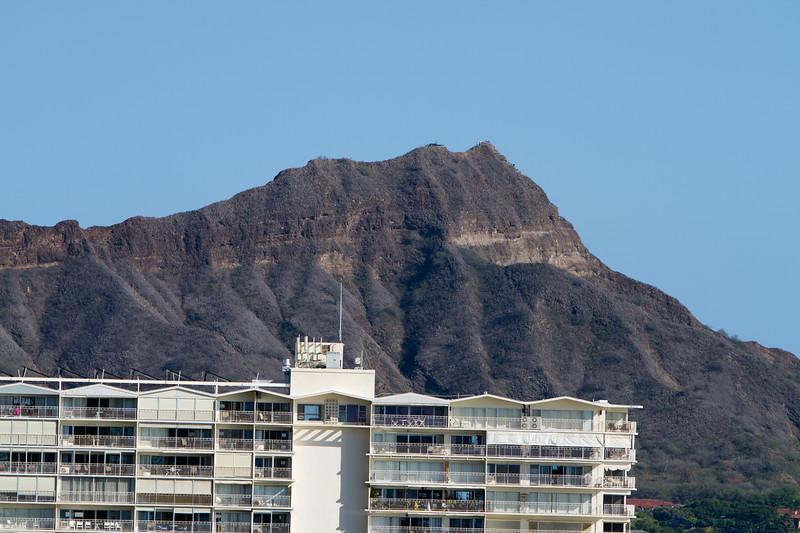 Hawaii Week 1-0433.jpg