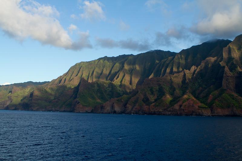 Hawaii Week 1-1193.jpg