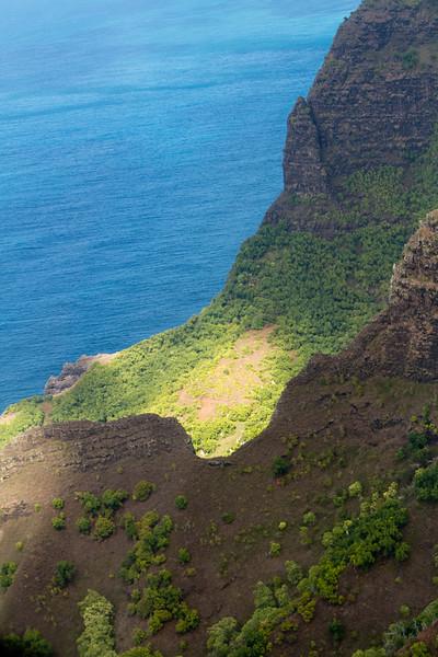 Hawaii Week 1-1029.jpg