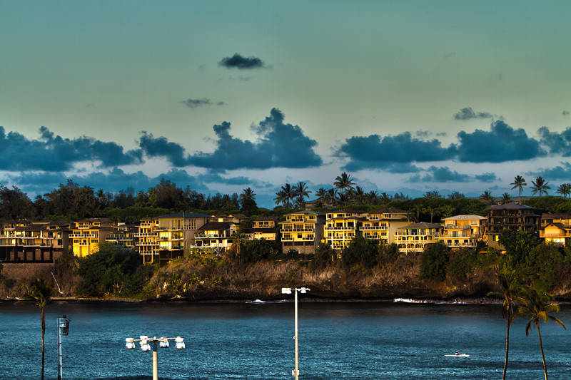 Hawaii Week 1--3.jpg