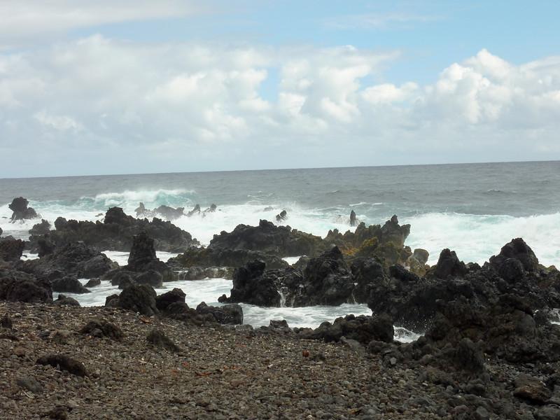 Hawaii Week 1-1000887.jpg