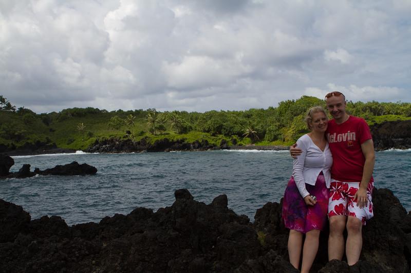 Hawaii Week 1-0846.jpg
