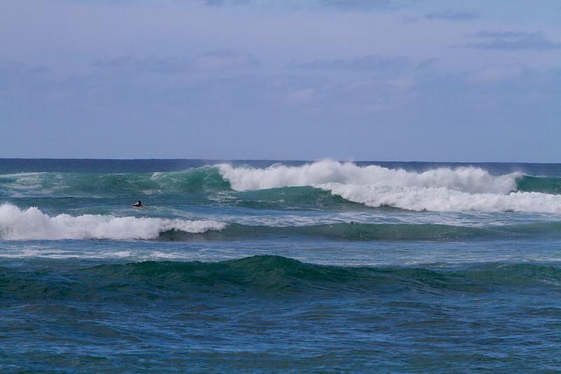 Hawaii Week 2-1432.jpg