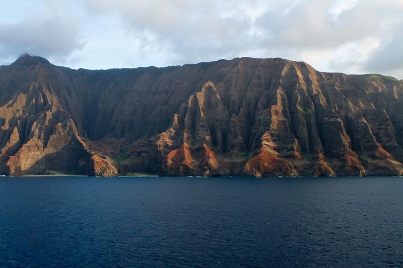 Hawaii Week 1-1239.jpg