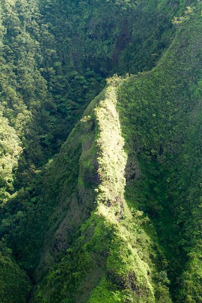 Hawaii Week 1-1068.jpg