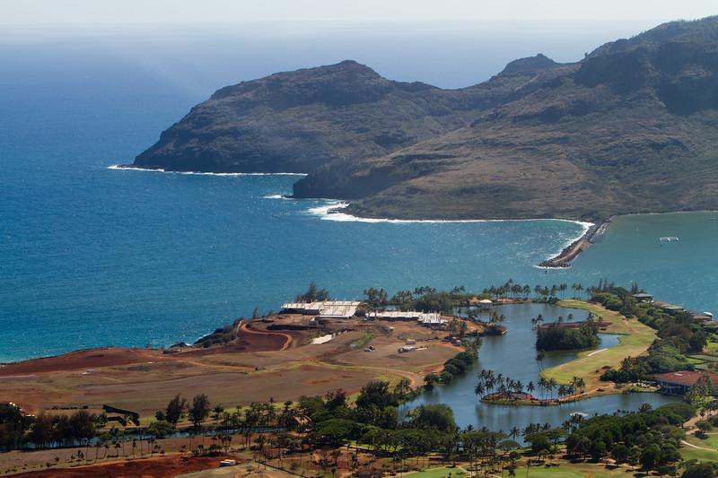 Hawaii Week 1-0955.jpg