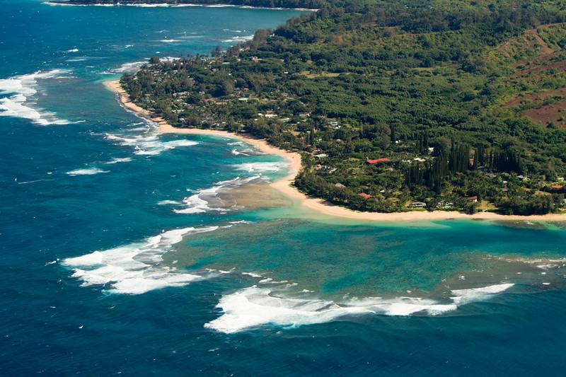 Hawaii Week 1-1044.jpg