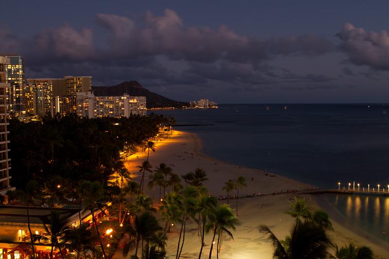 Hawaii Week 1-0506.jpg