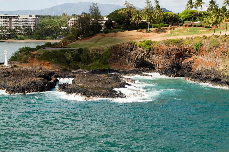 Hawaii Week 1-1156.jpg