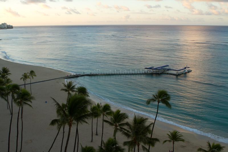 Hawaii Week 1-0539.jpg