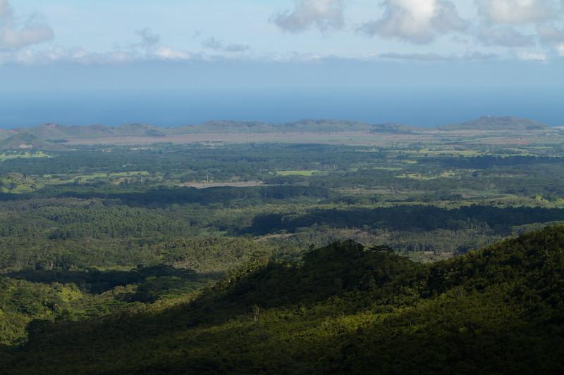 Hawaii Week 1-1078.jpg