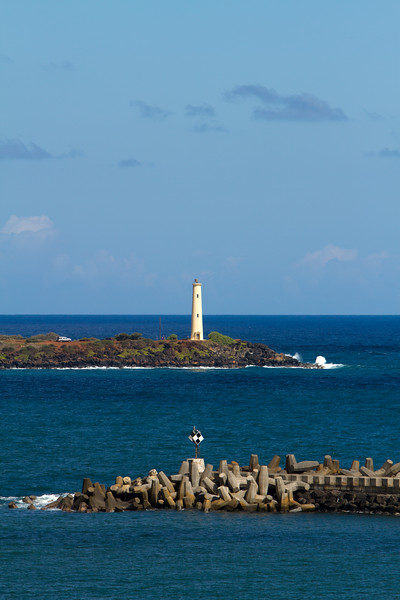 Hawaii Week 1-1128.jpg