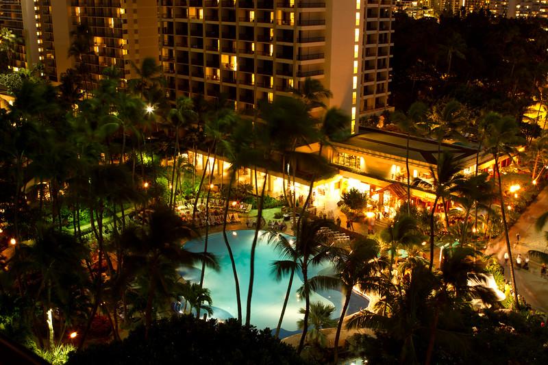 Hawaii Week 1-0509.jpg