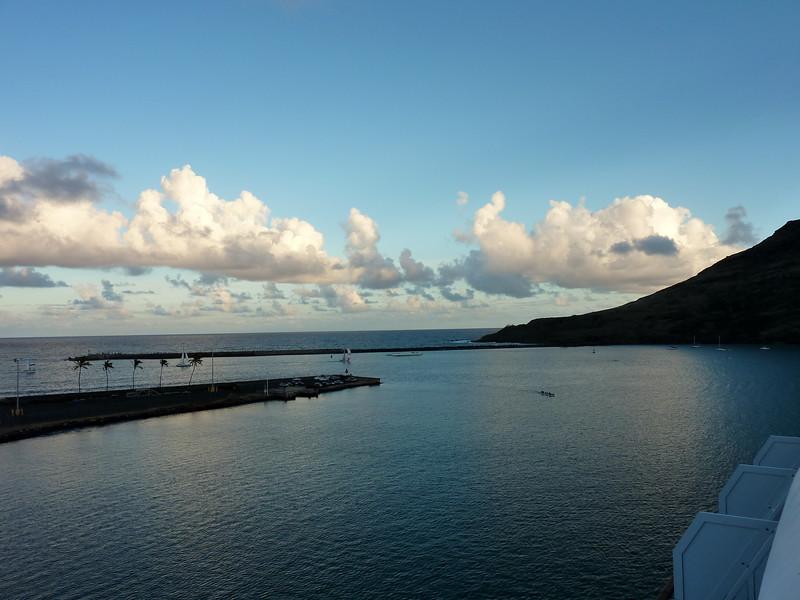 Hawaii Week 1-1010169.jpg