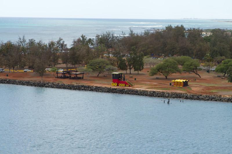 Hawaii Week 1-0632.jpg