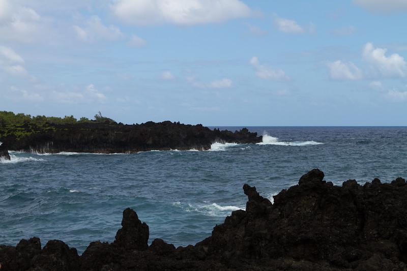Hawaii Week 1-0830.jpg