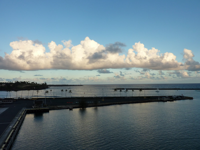 Hawaii Week 1-1010170.jpg
