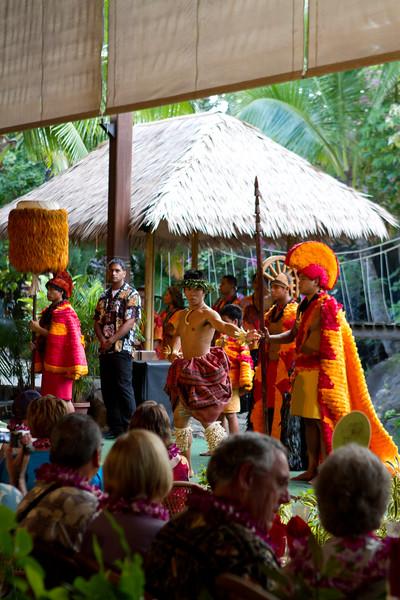 Hawaii Week 2-1418.jpg