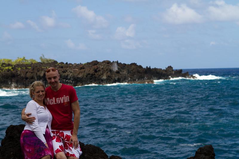 Hawaii Week 1-0845.jpg