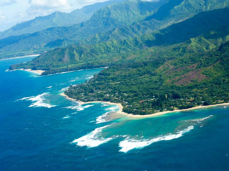 Hawaii Week 1-1010108.jpg
