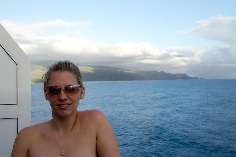 Hawaii Week 1-0727.jpg