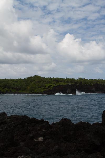 Hawaii Week 1-0833.jpg