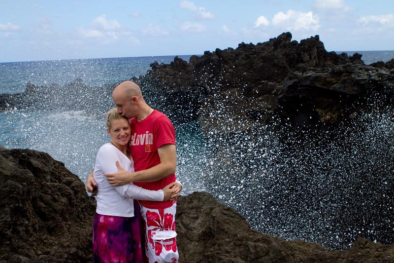 Hawaii Week 1-0850.jpg