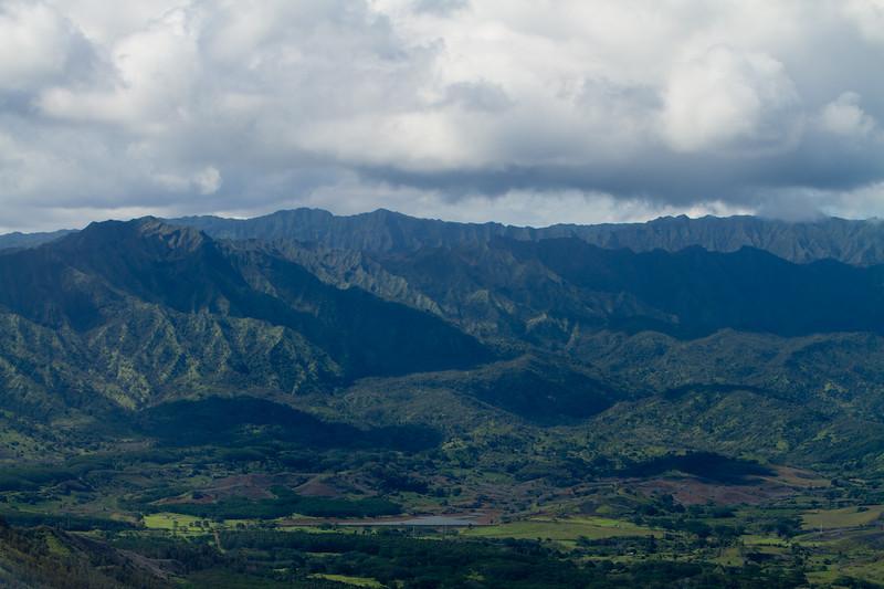Hawaii Week 1-0970.jpg