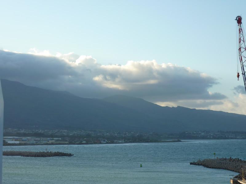 Hawaii Week 1-1000960.jpg