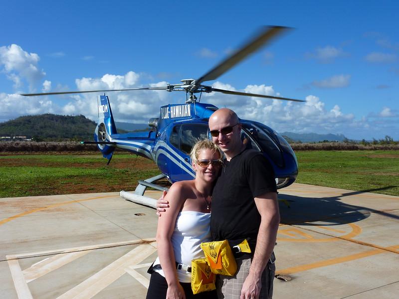 Hawaii Week 1-1010167.jpg