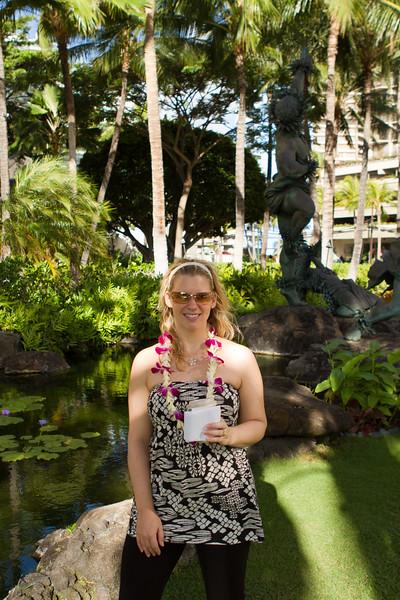 Hawaii Week 1-0571.jpg