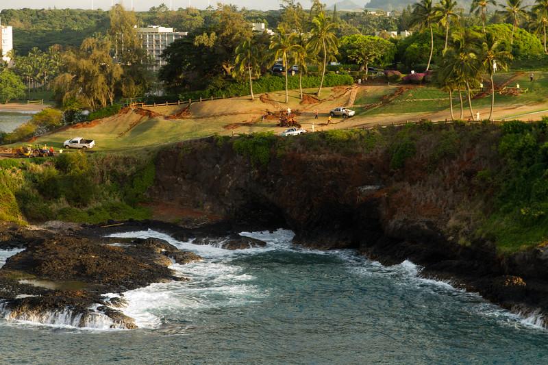 Hawaii Week 1-0928.jpg