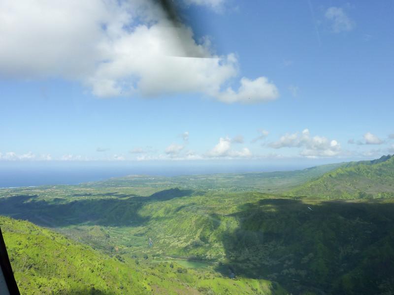 Hawaii Week 1-1010126.jpg
