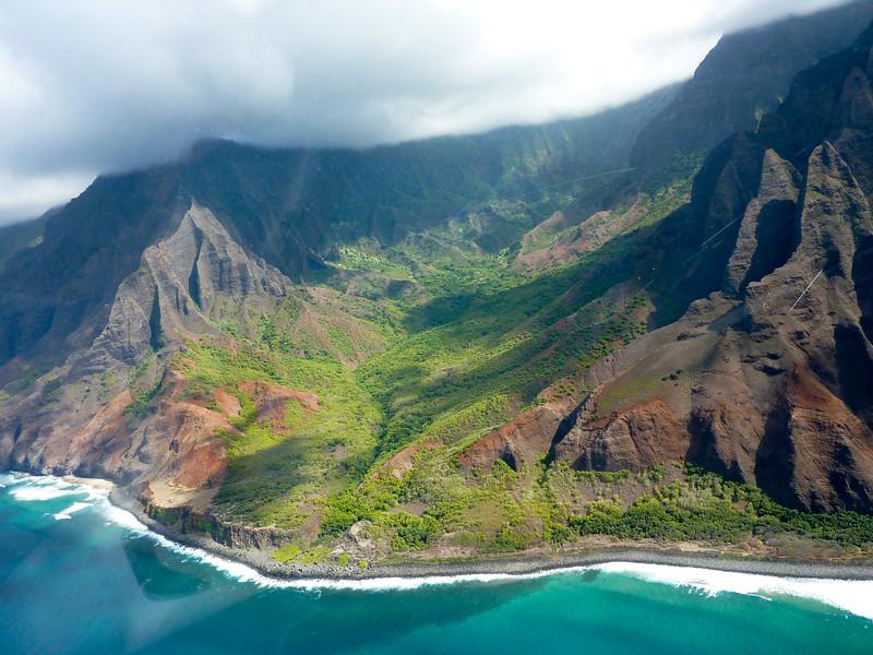 Hawaii Week 1-1010083.jpg
