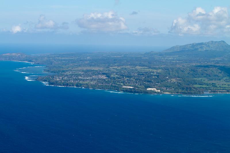 Hawaii Week 1-1046.jpg