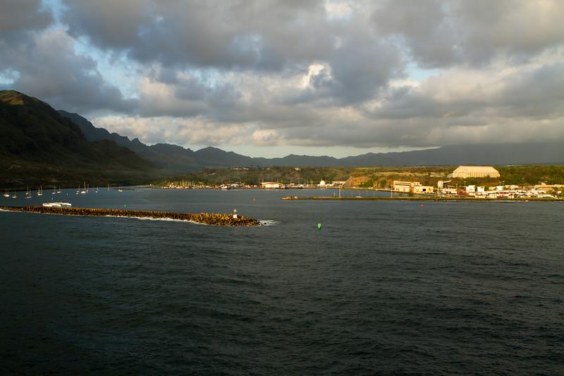 Hawaii Week 1-0926.jpg