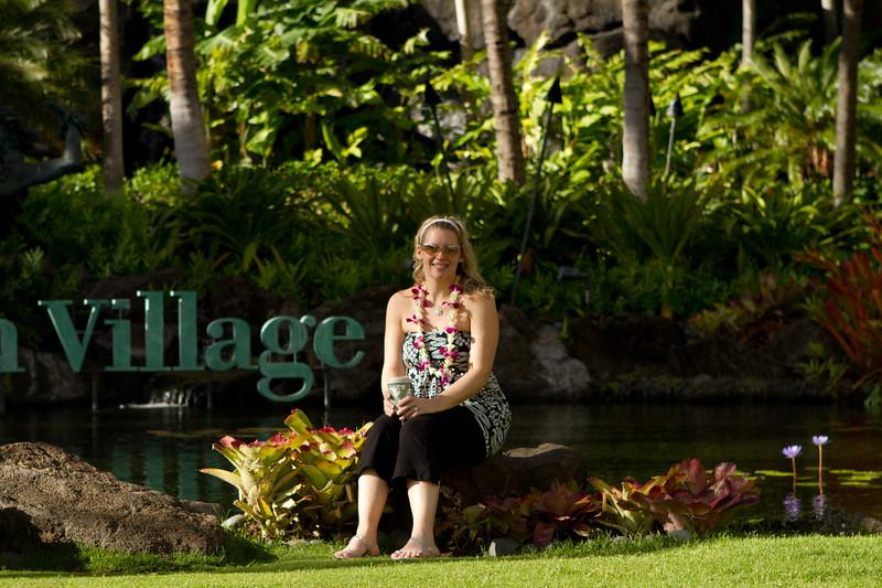 Hawaii Week 1-0555.jpg