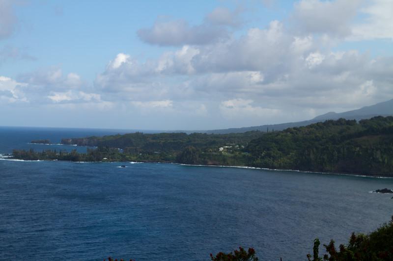 Hawaii Week 1-0885.jpg