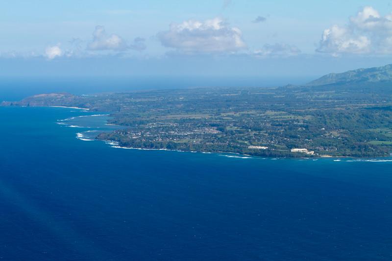 Hawaii Week 1-1048.jpg