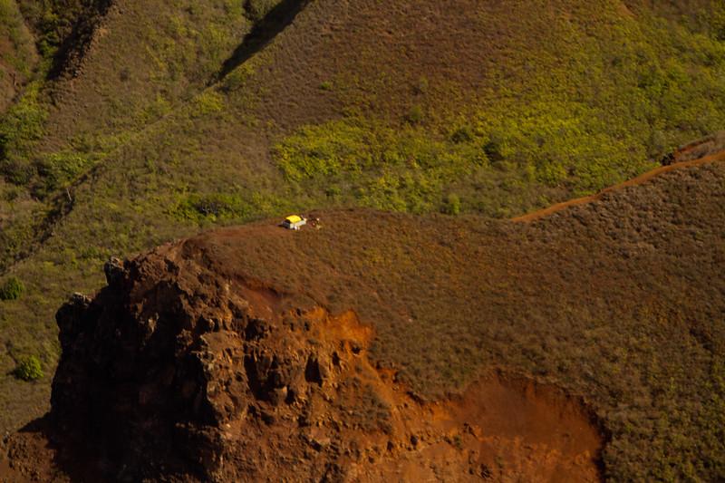 Hawaii Week 1-1024.jpg