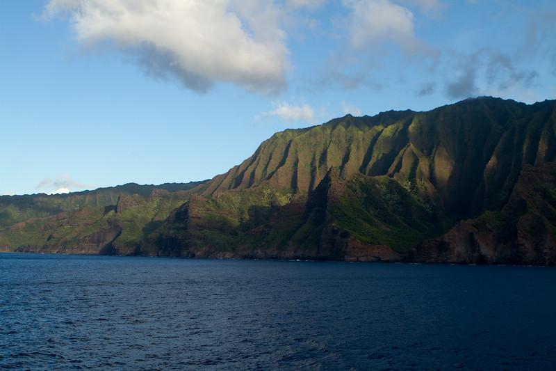 Hawaii Week 1-1187.jpg