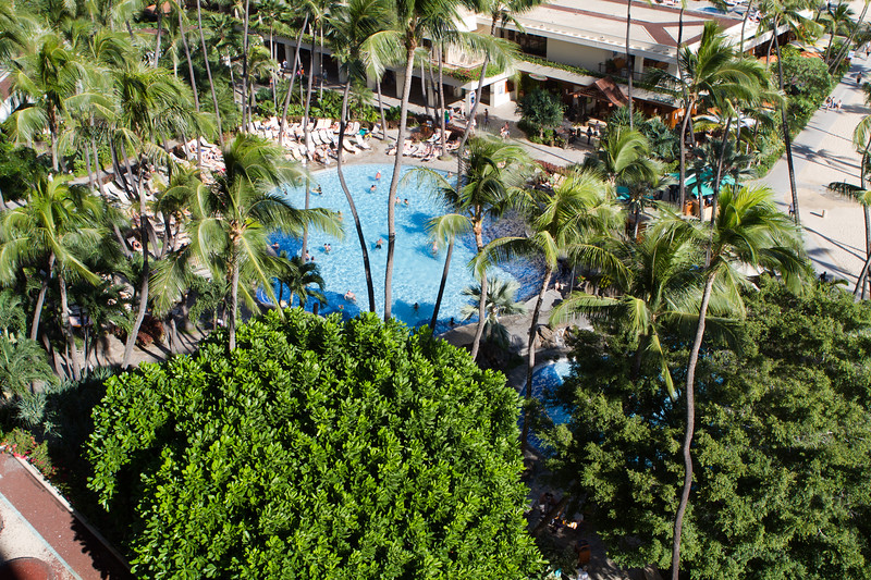 Hawaii Week 1-0436.jpg