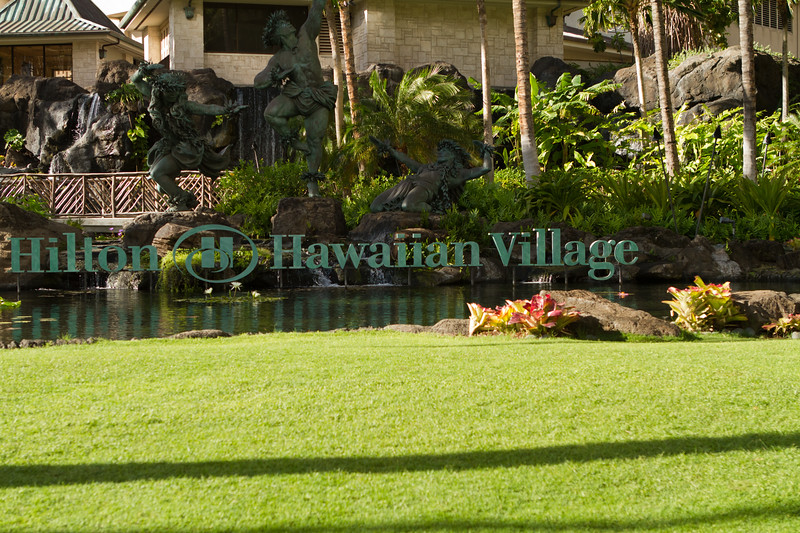Hawaii Week 1-0553.jpg