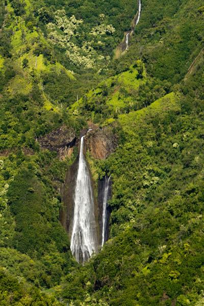 Hawaii Week 1-0984.jpg