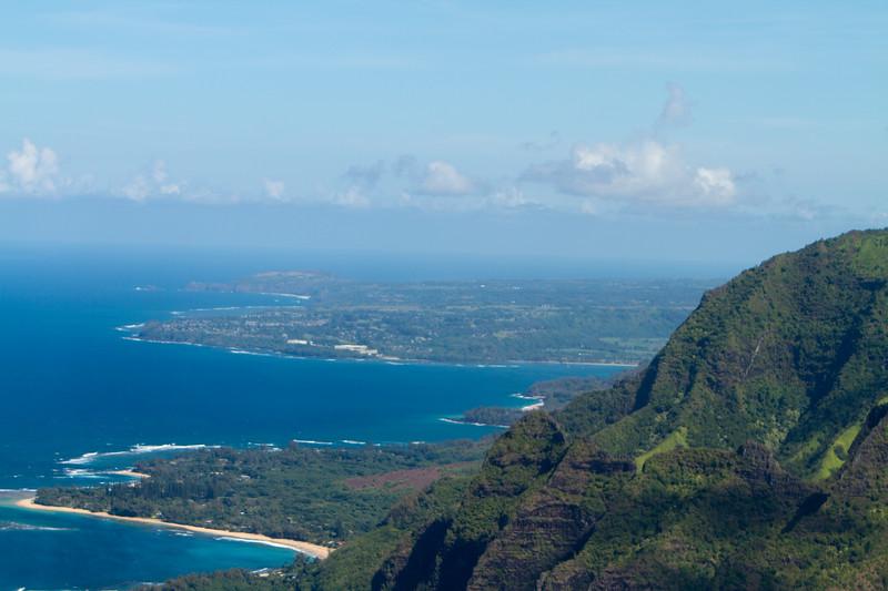 Hawaii Week 1-1036.jpg
